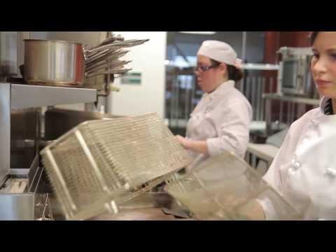 culinary-management---durham-college