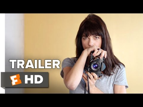 Mothers and Daughters  1 2016  Courteney Cox, Selma Blair Movie HD