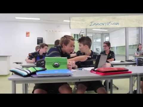 Brighton Secondary School - Professional Learning