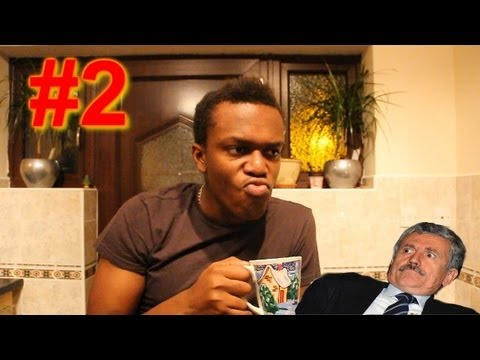 FIFA 13 | R2D1 | Time to be Chelsea #2