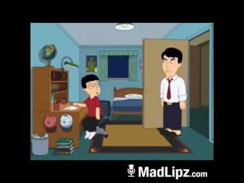 Madlipz(puzza al bagno) - YouTube