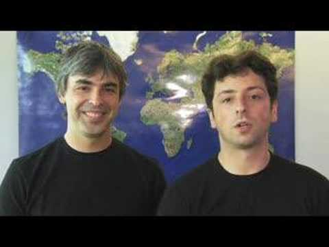 Tech Time Warp of the Week: Watch Google Recruit for the First Human Colony on Mars