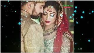 New best instrumental _ Tik tok ringtone _ Mobil mp3 download _ Hindi best ringtone.