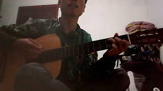 "Video Fredy ""NANTI"" cover by rival download MP3, 3GP, MP4, WEBM, AVI, FLV April 2018"