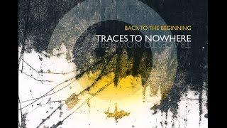 Po Prostu Muzyka odc. 8 - Traces To Nowhere (prod. Case Studio)