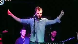 رقص فارتولو سعد الدين ويامش  على اغنيه التمساح #الحفره çukur