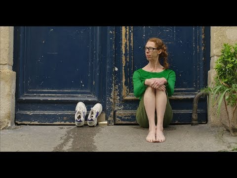 Видео Чудеса в париже фильм 2017 смотреть онлайн