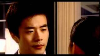 kim tae hee-stairway to heaven clip 4