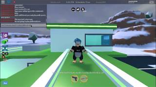 Comment Your Roblox ING And Play Anything You Want With me!