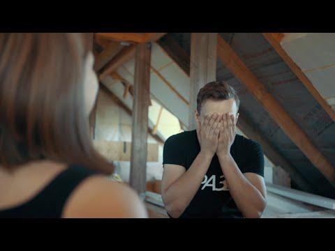 видео: АД в МОСКВЕ И СЕСТРА ЛАРИНА