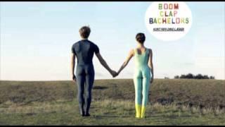 Boom Clap Bachelors - La Glace
