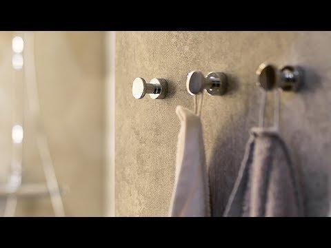 aldi nord easy home klebebefestigungs set ab 21. Black Bedroom Furniture Sets. Home Design Ideas