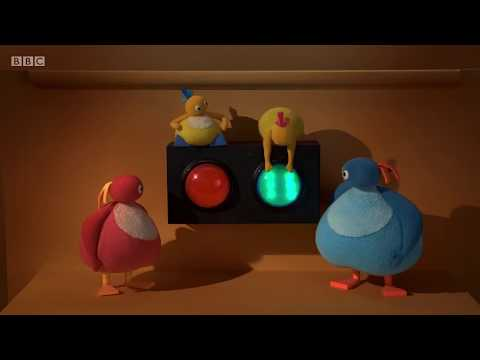 Twirlywoos Season 2 Episode 17 Open and Close Full Episodes Part 02