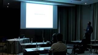 Jan Schee: Optical phenomena in the field of braneworld black holes