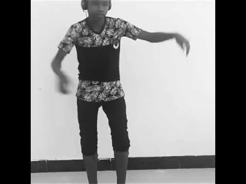 Aristotle bale dance