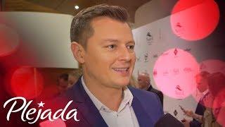 Rafał Brzozowski: nie szukam już takiej samej kobiety jak moja mama