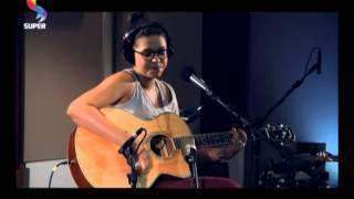 TRILHA SONORA - Lorena Chaves - Amor que eu quero