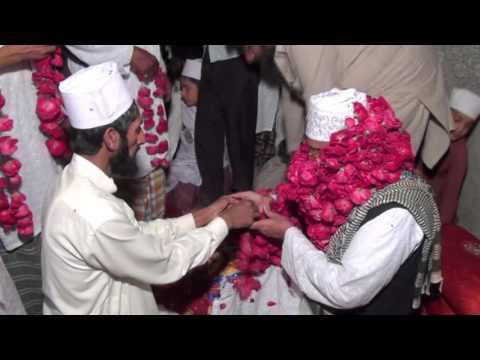 sufi muhammad azam shah pak.one