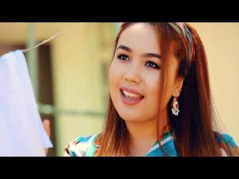 Shahruz va Malika Egamberdiyeva - Va'dalar