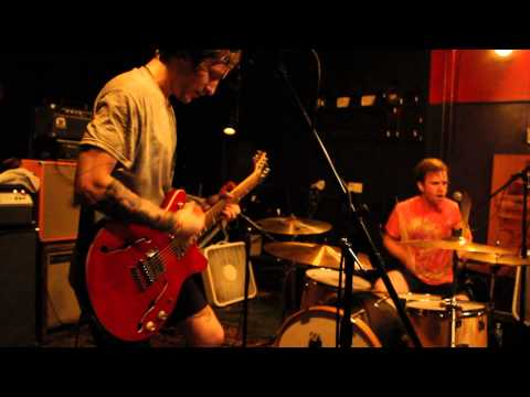 Dads - Dan's Christopher Walken Impersonation / Grunt Work mp3