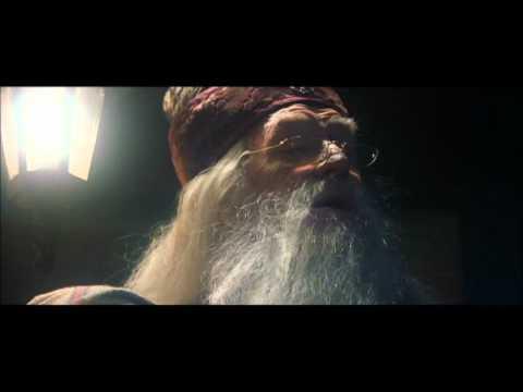Harry Potter és a Bölcsek Köve videó letöltés