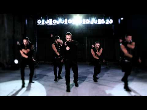 Giorgos Alkaios & Friends - OPA Eurovision 2010  Greece