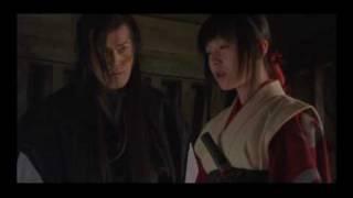 さくや妖怪伝 SAKUYAYOKAIDEN part4 高画質 安藤希 検索動画 7