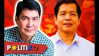 Magdonate ng P5.7M! DSWD Sec. Bautista sets conditions to accept Erwin Tulfo apology