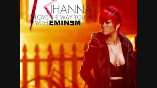 """Me blending coldplay's """"the scientist"""" and eminem's """"love the way you lie"""" together on piano, i love both songs, rihanna's voice is so beautiful. sorry f..."""