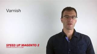 5 Tips to Speed Up Magento 2
