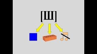 Дифференциация звуков Ш и Ж (видеоурок)