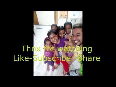 DJ Waley Babu | feat Aastha Gill | DJ Wale Babu by mad guyz dance and fitness workshop students