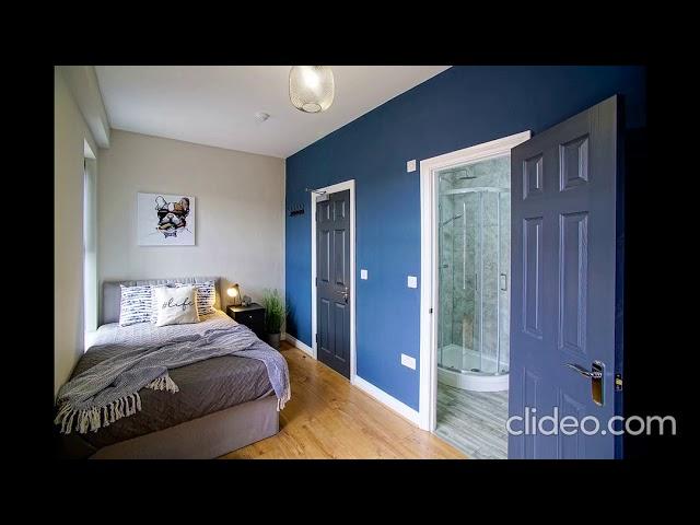 Studio Style En Suite Rooms! 2 Weeks Free 💸 Main Photo