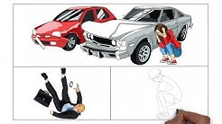 Delaware Personal Injury Lawyer   Wilmington DE Truck Motorcycle Car Accident Attorney