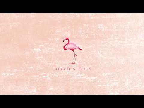 Download Free Download Pink Sweat X J Cole Type Beat 2019 Tokyo