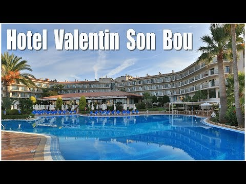 spain,-menorca,-hotel-valentin-son-bou