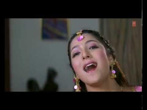 Phuphakaarela Sejiya Pa (Bhojpuri Hot Song) - Akhiyaan Ladiye Gail
