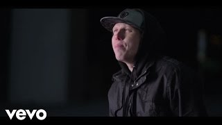 Watch Manafest Every Time You Run video