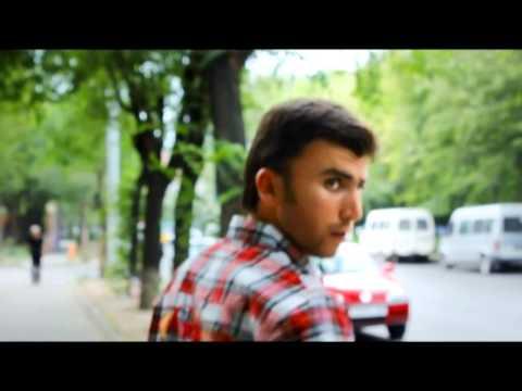 Ճակատագիր  [film By Narek Avagyan]