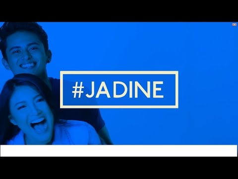 EXCLUSIVE! #JADINE FULL EPISODE - This Time Special Coverage