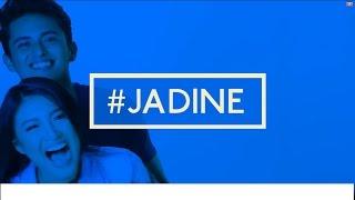 Baixar EXCLUSIVE! #JADINE FULL EPISODE - This Time Special Coverage