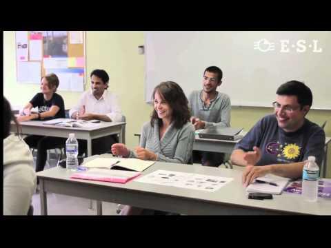 Video della scuola