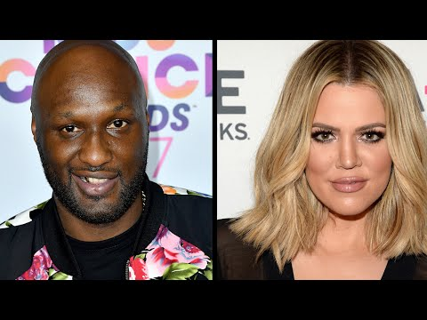 Download Youtube: Lamar Odom Opens Up About Relationship With Rob Kardashian & Why He Doesn't Want Khloe Back