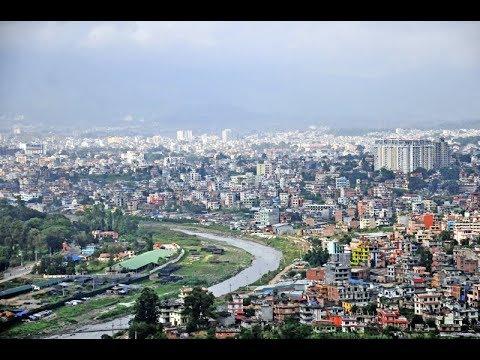 के हो स्मार्ट सिटी ? कसरी बन्छ स्मार्ट सिटी ?    Operation BIG NEWS    Smart City Of Nepal