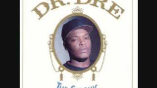 Nuthin' But A G Thang Instrumental - Dr. Dre & Snoop Dogg