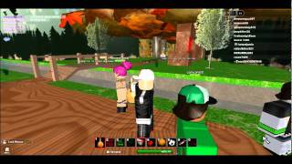 Ew Roblox disgusting kiss and sex