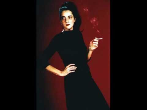 Holly Golightly - Run Cold
