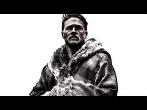 The Devil and The Huntsman ~ Offical Song from King Arthur {Hour Loop} indir