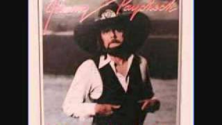 Video Johnny Paycheck - Thanks to the Cathouse ( I'm in the Doghouse with You ) download MP3, 3GP, MP4, WEBM, AVI, FLV Agustus 2017