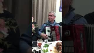 Сергей Каринян  mankutyun@ mer ancav